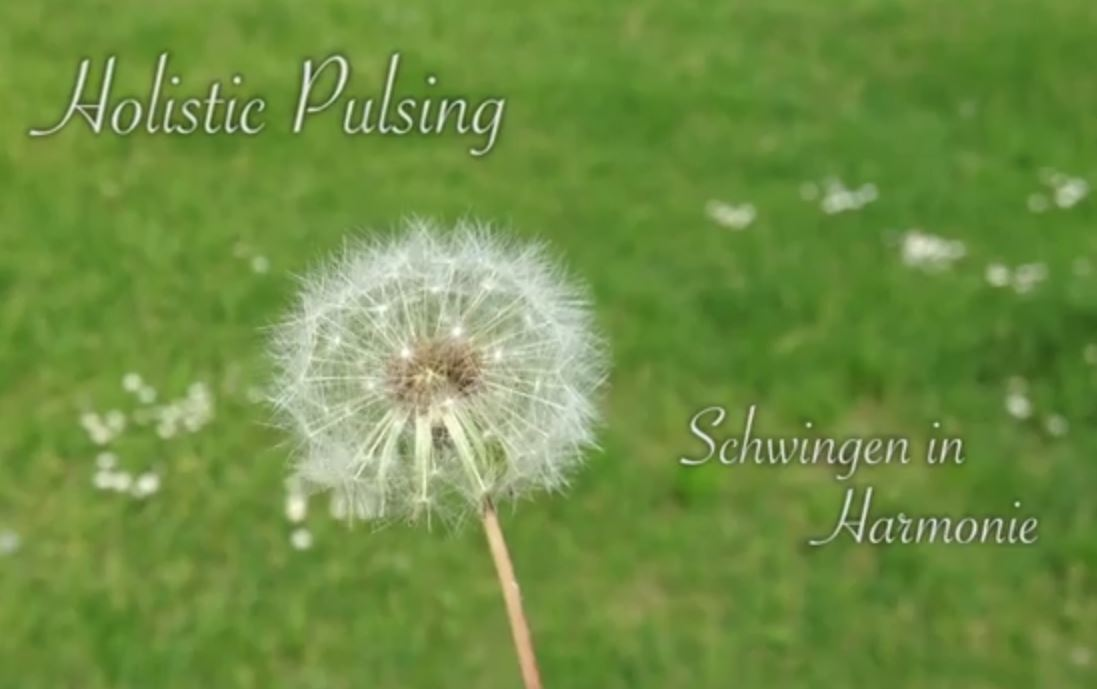 holistic-pulsing-video