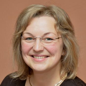 Gerlinde Winkler