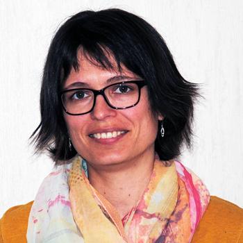 Birgit Schrank