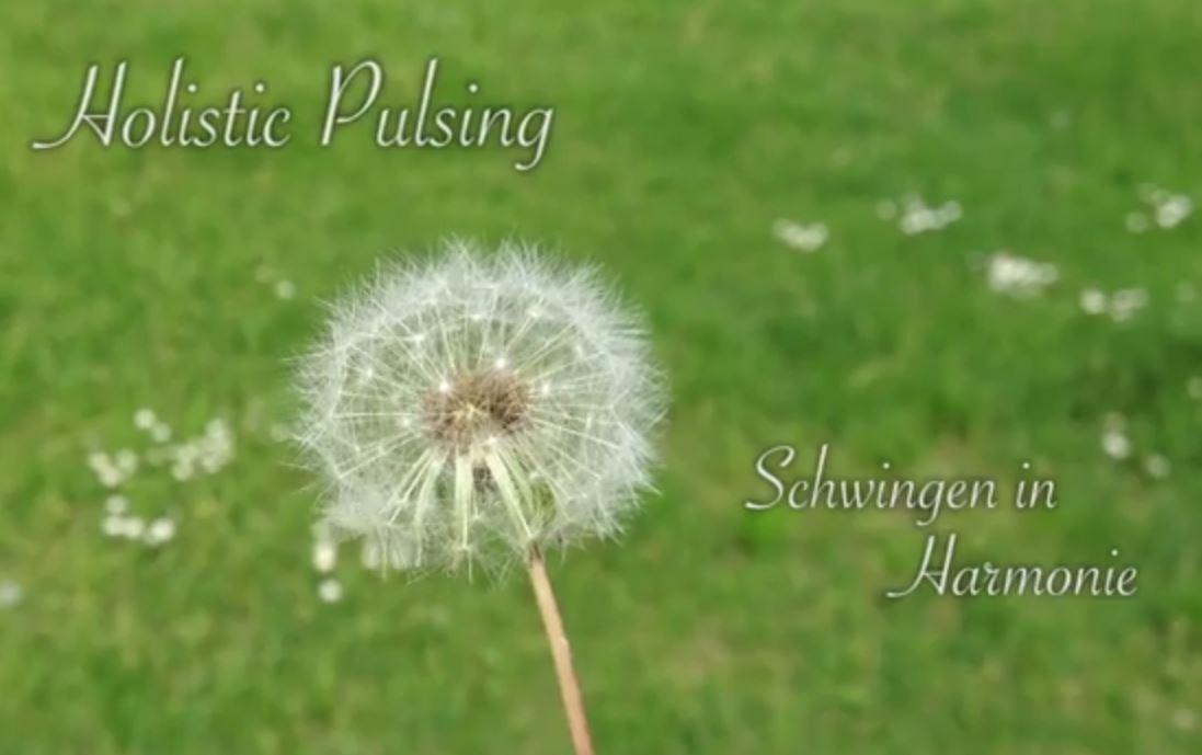 holistic-pulsing-video