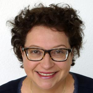 Sonja-Majewski-HPA-Schule