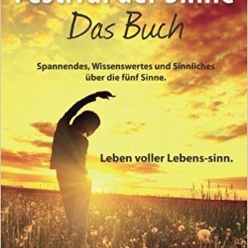 Cover Festival-der-Sinne-Das-Buch