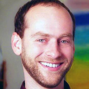Reinhard Harreither