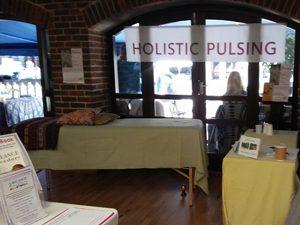 Holisitic-Pulsing-England