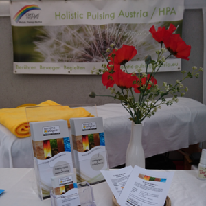 Holistic-Pulsing-Messestand-am-Genuss-Kirtag-2018