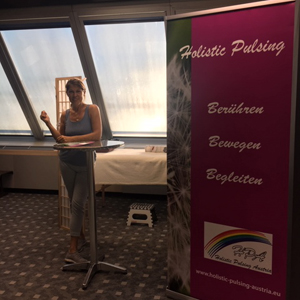 HPA-Holistic-Pulsing-1st Indoor-Inclusion-market_1
