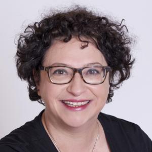 Sonja Majewski